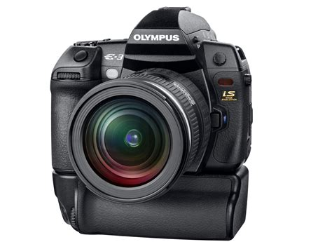 olympus reviews olympus e 30 review digital photography review