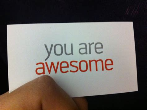 you are awesome images you are awesome c donahue