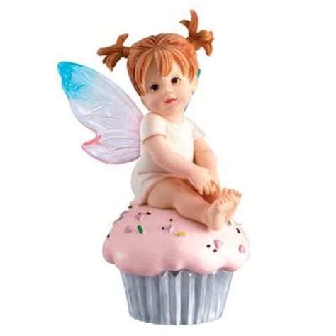 my little kitchen fairies entire collection my kitchen fairies entire collection 28 images my