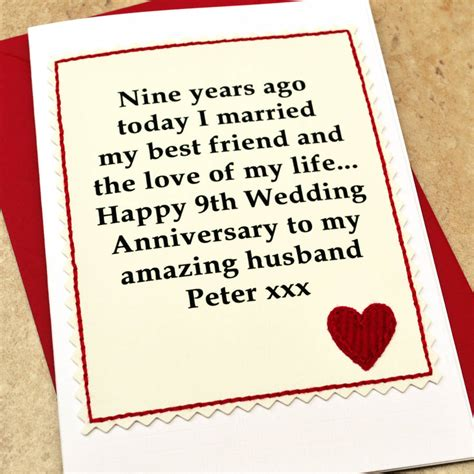 Wedding Anniversary Gift Traditions by Ninth Wedding Anniversary Gifts For Him Gift Ftempo