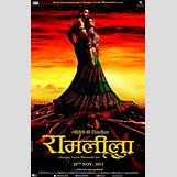 Ram Leela Movie Poster | 400 x 624 jpeg 112kB