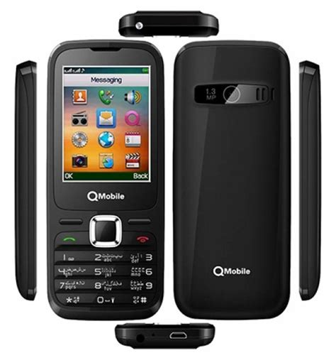 themes for qmobile e11 qmobile e11 price in pakistan full specifications reviews