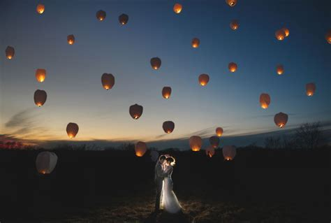 20 of the best wedding 20 of the top wedding photographs of 2015