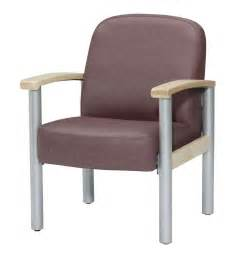 Waiting room furniture sets for office