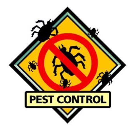 control cientifico  integral de plagas desinsectaciones