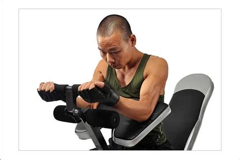 professional sit up bench f1 professional multifunction gym fitness sit up dumbbell fid bicep leg curl bench