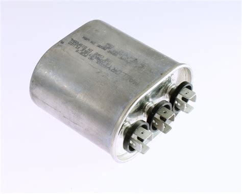 mallory capacitor cross reference mallory capacitor cross reference images