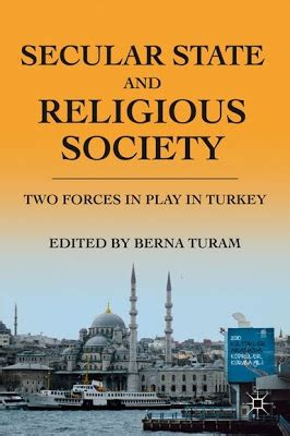 secularism politics religion and freedom introductions books social theory political economy sociology of islam
