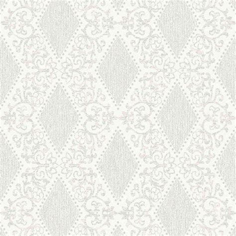 wallpaper background motif new direct diamond motif striped pattern glitter textured