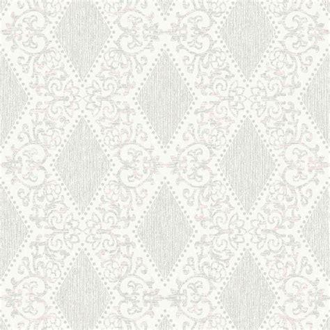 Wallpaper Dinding Motif Saphire Sp881606 new direct motif striped pattern glitter textured blown vinyl wallpaper ebay