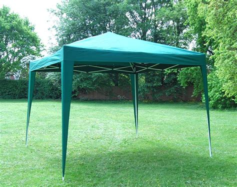 Folding Gazebo Folding Gazebo Uk Gazeboss Net Ideas Designs And Exles