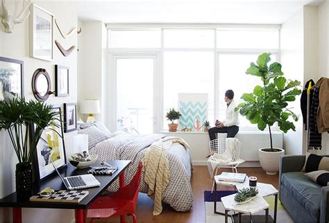 one kings lane home decor small space decorating tips one kings lane
