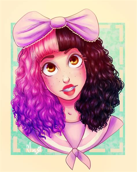 melanie martinez doll house dollhouse melanie martinez by pandarij on deviantart