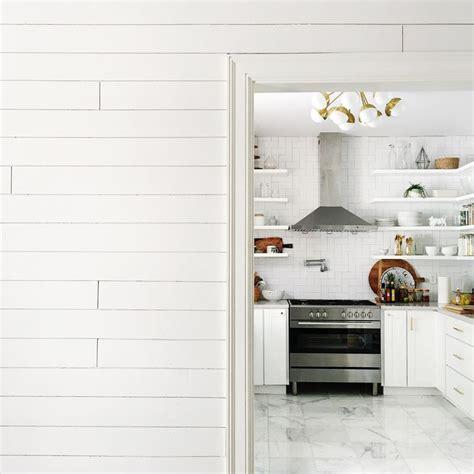 Small Bathroom Ideas Hgtv So You Want To Diy A Shiplap Wall A Beautiful Mess