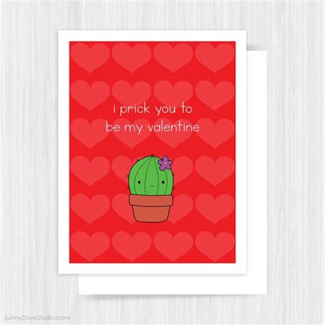 Handmade Greeting Cards For Valentines Day - card for boyfriend husband