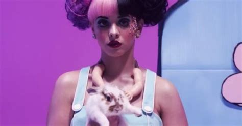 doll house videos 30 best images about melanie martinez on pinterest coming soon don t let and carousels