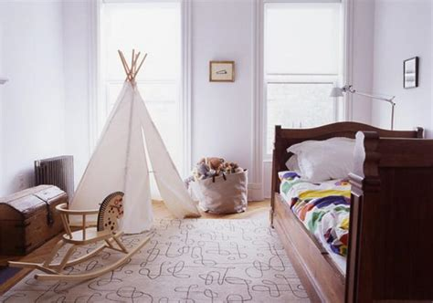kids bedroom teepee 20 eco friendly teepee designs adding coziness to kids