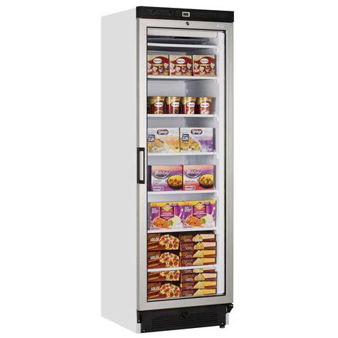 glass door display freezer glass door display freezers gt frozen display shopequip co uk