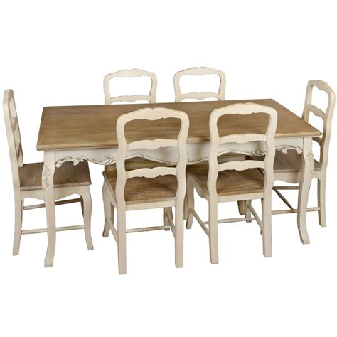 Kitchen Chairs And Tables Country Kitchen Table And Chairs Marceladick