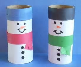 150 homemade toilet paper roll crafts hative