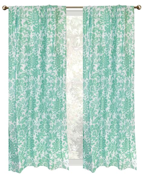 Seafoam Green Curtains Decorating Amusing 80 Seafoam Green Bathroom Accessories Design Decoration Of Sheknows Spacelifts Seafoam