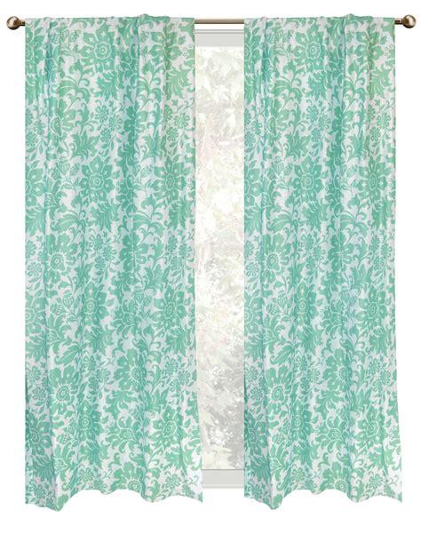 Seafoam curtains furniture ideas deltaangelgroup