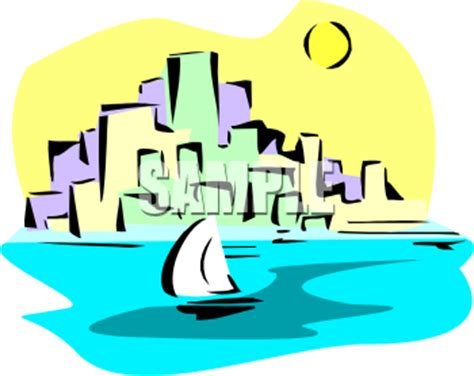 The Bay Clipart bay clip cliparts co