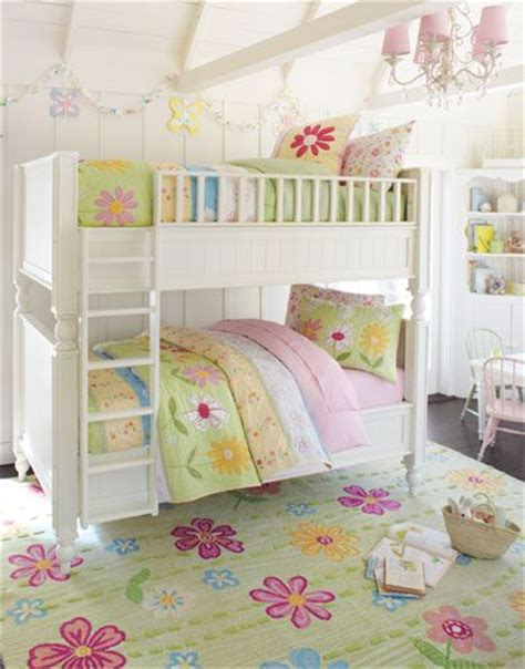 girly bunk beds pinterest the world s catalog of ideas