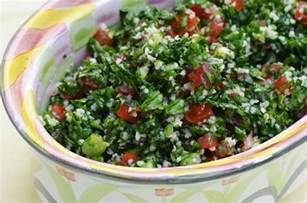 tabbouleh recipe dishmaps