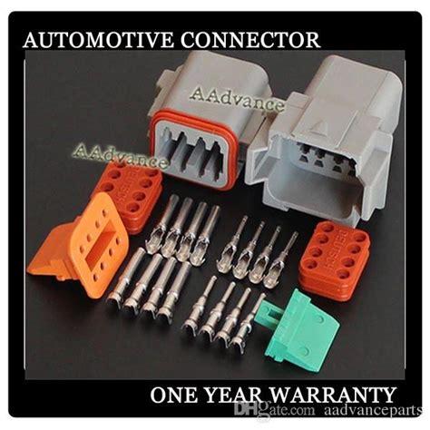 2p Connector 28mm Automotive Conector Auto Terminal Ca Diskon 88 automotive electrical connector types 10 satz 2 3 4 6 9 pin automotive elektrische