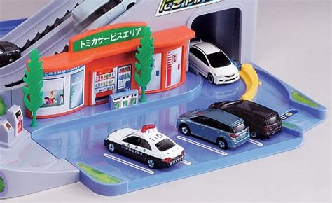 Clear Tunnel Tomica Hypercity tomica world highway busy drive japan in the uae see prices reviews and buy in dubai