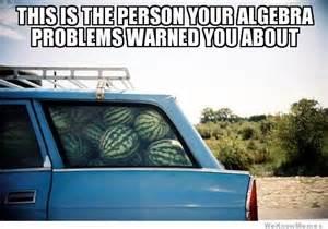 Problem Memes - got brains teaching stem zombie style stem works blog