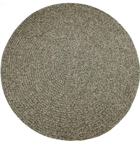 8x8 shag rug graphite rug textured braided farmhouse area rugs