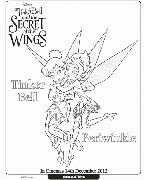 tinkerbell coloring pages download and print tinkerbell get this tinkerbell coloring pages free printable 84544