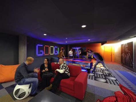 google zurich hq samyroad inspiring and colorful google headquarters in zurich