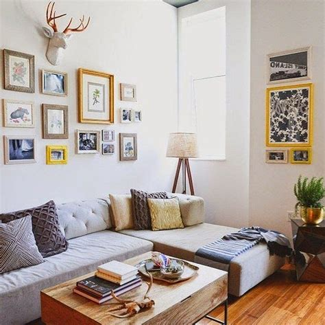 home interior design instagram la parfaite chambre scandinave le cahier