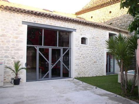 Rénovation Grange En Habitation by Prix Renovation Grange Par Architecte R Novation D 39 Une