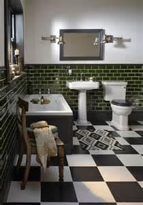 heritage bathroom accessories best 25 green bathroom tiles ideas on blue