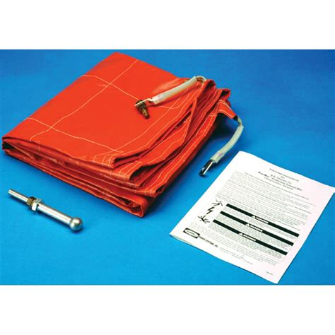 Electrical Grounding Mat by Electrical Grounding Blanket Personal Protective Ground