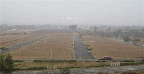 vishweshwaraiah layout land plot for sale 1200 sq ft plot for sale in reputed builder sir m