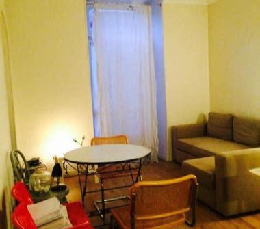 appartamenti in vendita a torino centro da privati appartamenti vendita da privati torino centro