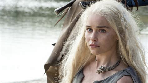 of thrones on mobile 22378luxury of thrones emilia clarke for mobile free