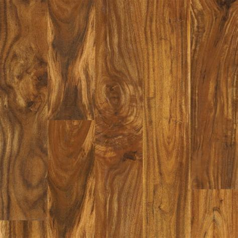 shaw laminate flooring quarter round 94 quot at menards 174