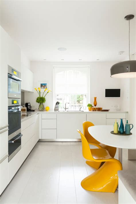 are quot closed kitchens quot making a comeback hooked on houses do you think closed kitchens are making a comeback