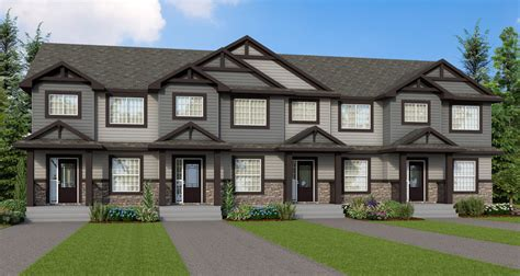 glenmore 1321 sq ft pacesetter homes