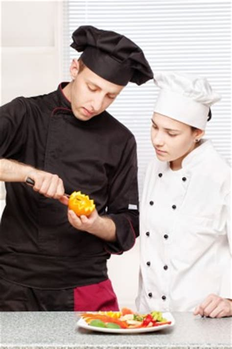 kitchen collection careers 28 images l hotel du kitchen manager salary in florida 28 images sr talent