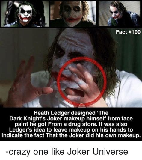 Dark Knight Joker Meme - funny the dark knight memes of 2016 on sizzle