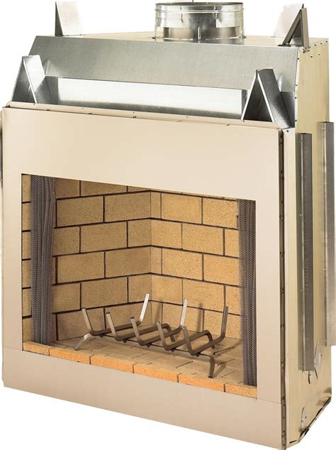 42 quot vjm42 vantage hearth premium oracle outdoor stainless