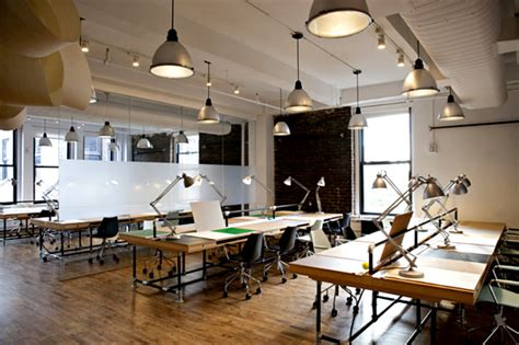 how to work a room school of visual arts offering co working desks to work from this summer summer co working space
