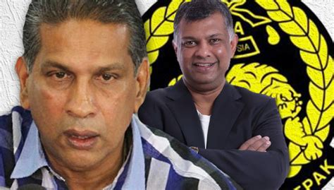 airasia zaman now rakyat marhaen tony fernandes layak jadi presiden fam